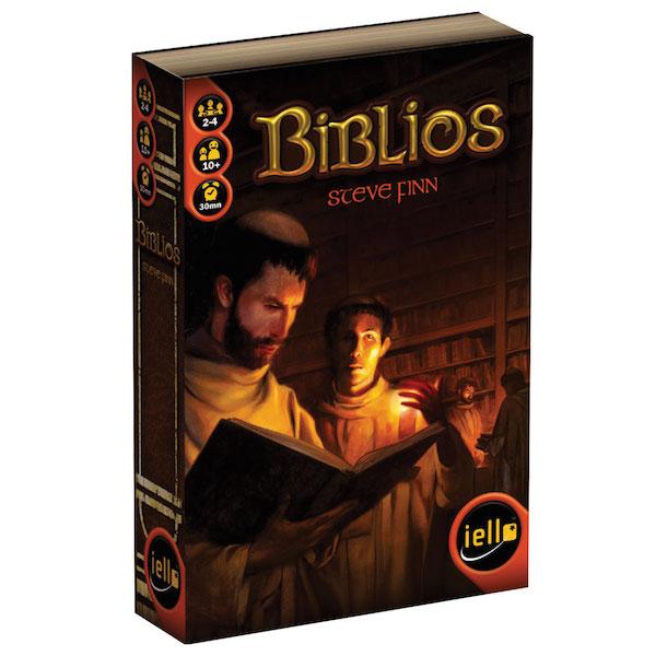 Resultado de imagem para biblios board game