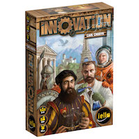 Innovation box