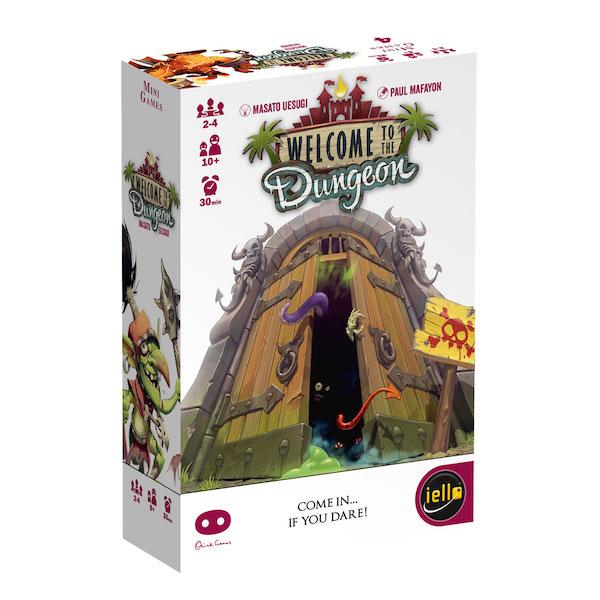 WelcomeDungeon_3Dbox.jpg