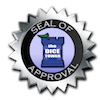 dice tower seal approval